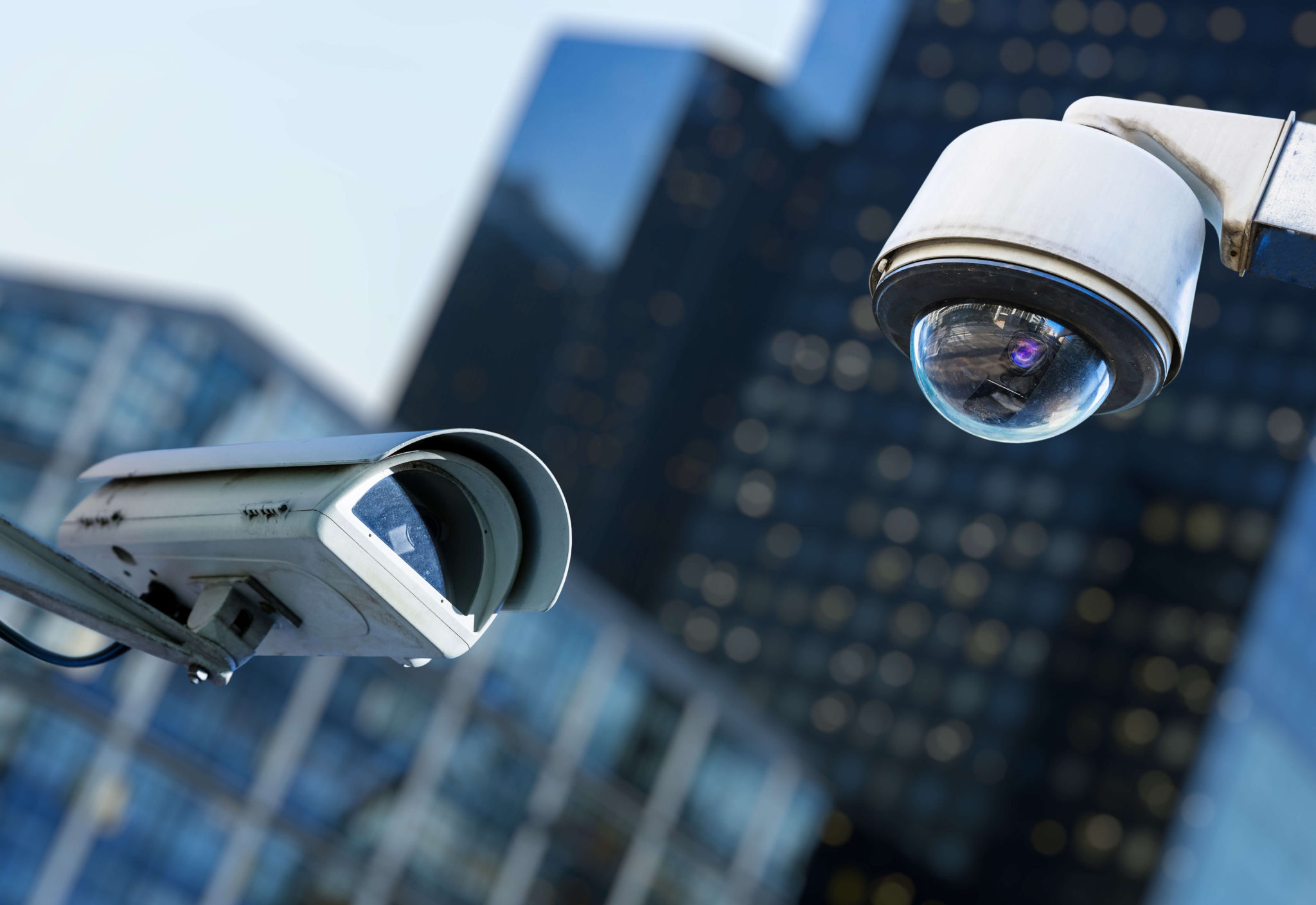CCTV Systems – SSP Elite – Security, CCTV, Access Control and Electrical  Services